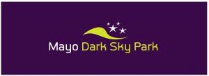 Mayo Dark Sky Park logo