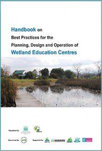 Ramsar best practice handbook cover