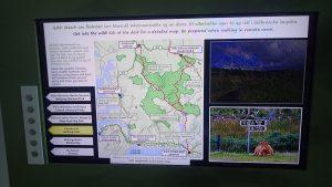 Digi Map