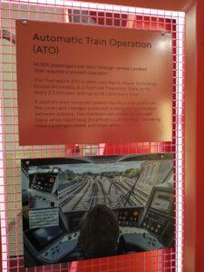 LTM ATO exhibit graphic